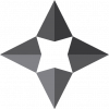 prysm-icon.png
